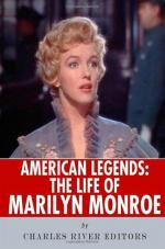 book-american_legends-1