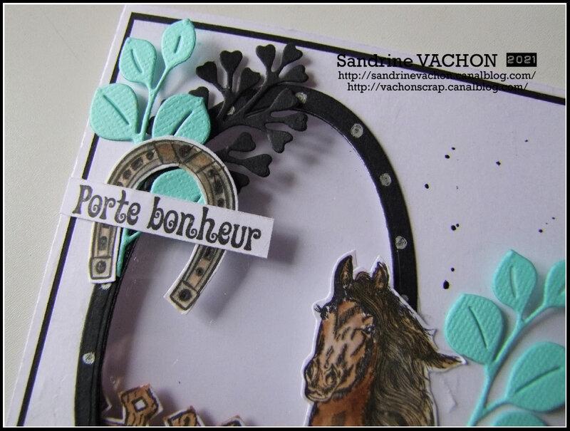 Sandrine VACHON 677 C comme cheval (2)