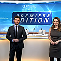 celinemoncel07.2015_02_19_premiereeditionBFMTV