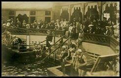 natation 1900.jpg