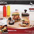 Windows-Live-Writer/39bdd99cdfe9_6334/presse à steak gifi box_2