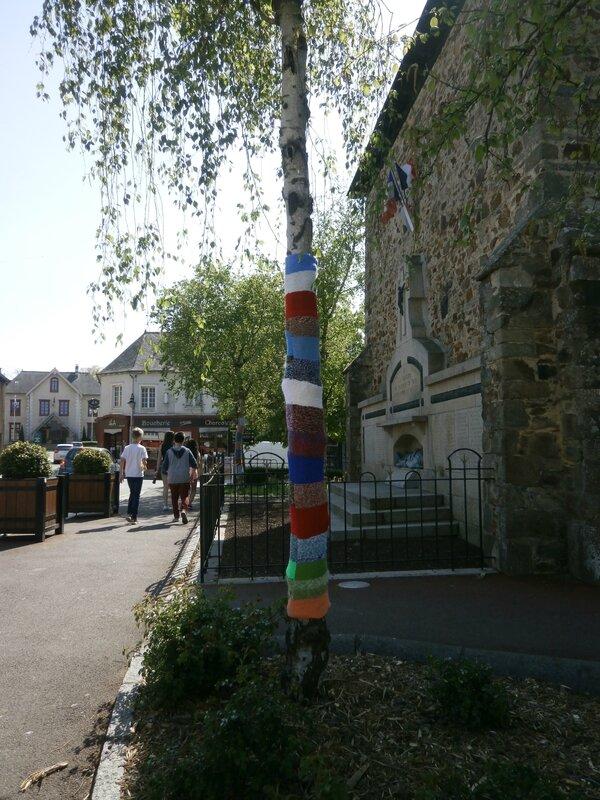 l'art de la rue Pacé 021