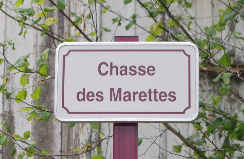 && Vallée des Moulins (7)