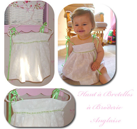 Haut_Broderie_Anglaise