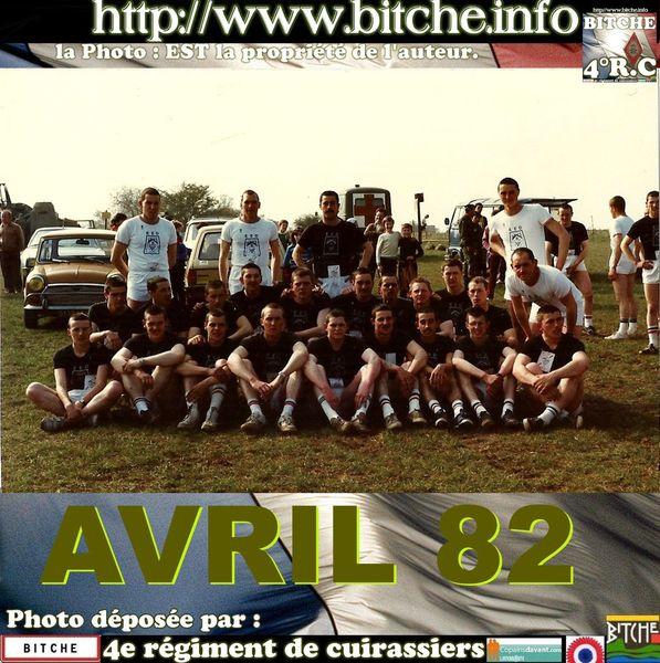_ 0 BITCHE 1781