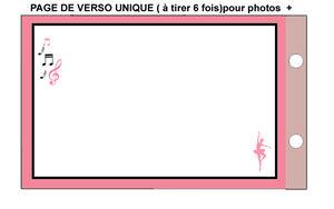 09_PAGE_UNIVERSELLE_DE_VERSO