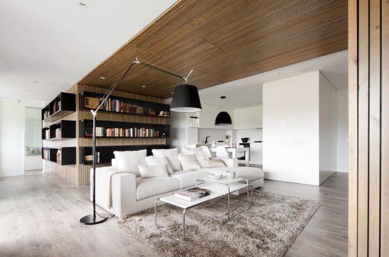 Contemporary-Interior-Design-by-Susanna-Cots-1-800x530