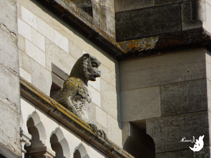 cathedrale moulins 36
