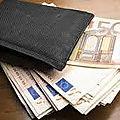 Le portefeuille magique multiplicateur d'argent,un vrai marabout voyant compétent sérieux celebre, marabout compétent, marabout