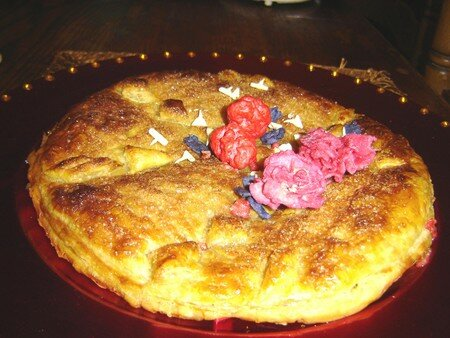 galette05