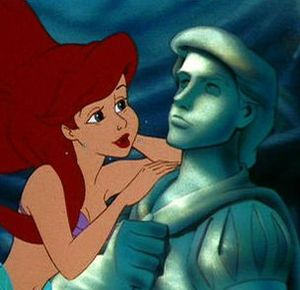 Ariel-the-little-mermaid-18036753-500-302