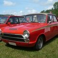 FORD Lotus Cortina Mk1 Madine (1)