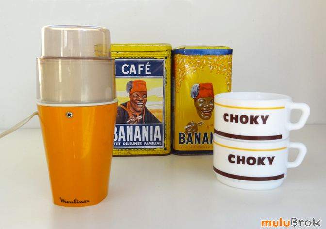 MOULINEX-Moulin-café-orange-1-muluBrok