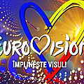 Roumanie 2019 : selecția națională - forfait de mihai et 2 jokers annoncés !