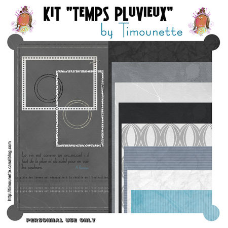Preview_Kit_Temps_Pluvieux_by_Timounette
