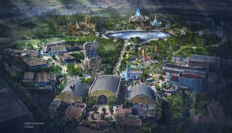 extension-disneyland-paris
