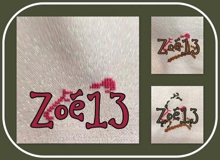 zoé13_salaug20_col1