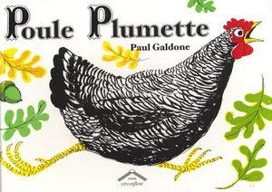 poule_plumette_2