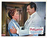 pollyanna_photo_gb_02