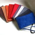 pochettes_product1