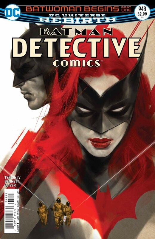 rebirth detective comics 948