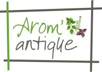 aromantique-logo-1442411694