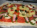Pizza__ma_premi_re_p_te___006