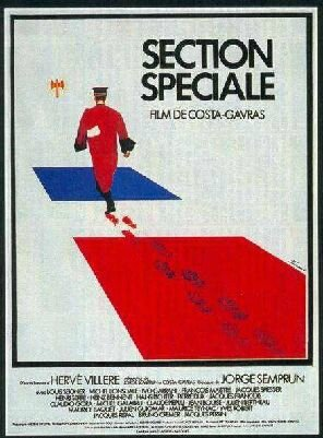 sectionspeciale