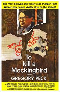 mockingbird_film