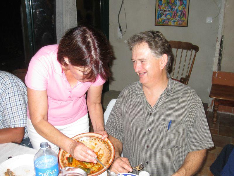 Rando couscous (74)