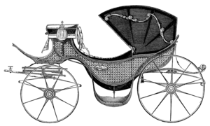 carriage_vintage_graphic__graphicsfairy004a