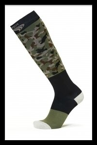 dynamix camouflage armee 1