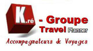 LOGO KRE GROUPE TRAVEL 2