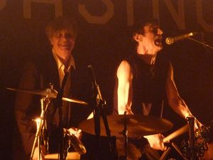 2009_06_The_Fleshtones_062