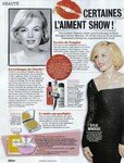 mag_voici_2008_02_13_page_article_1