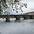 Brives-Charensac Pont Galard-2-Dept 43