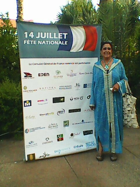 Chama-Benzriouil-AIFF-14juillet