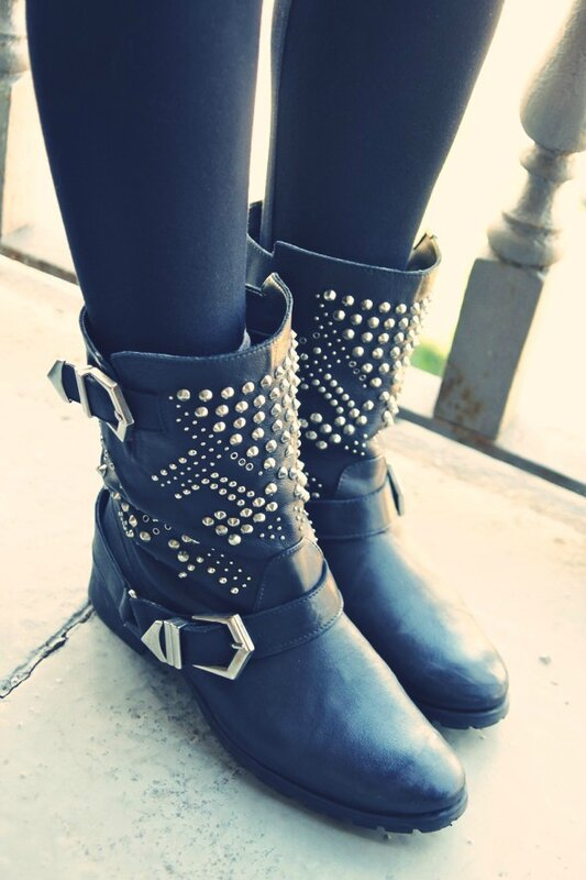 bottes-studded-boots-zara-2012-2013_effected