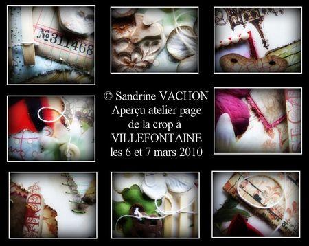 aper_u_atelier_page_crop_VILLEFONTAINE