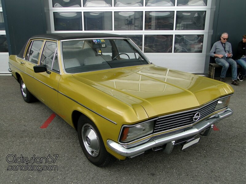 opel-admiral-automatic-1972-1976-01