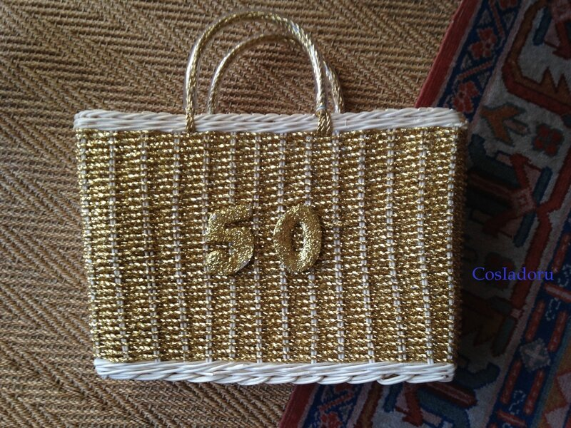 sac noces d'or1
