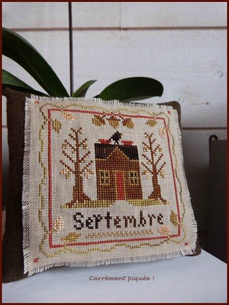 septembre-fini