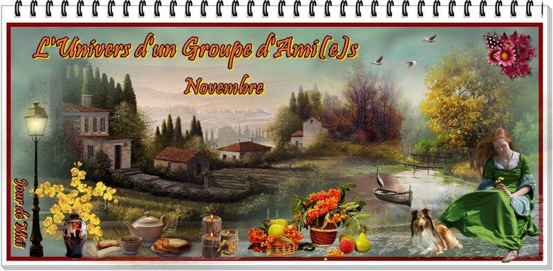 Bannière Novembre 3 2019