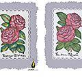 ART 2014 08 roses couleurs 3