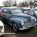 Peugeot 203 C break (Sessenheim) 01