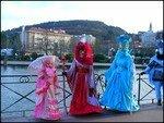 Carnaval_V_nitien_Annecy_le_4_Mars_2007__80_