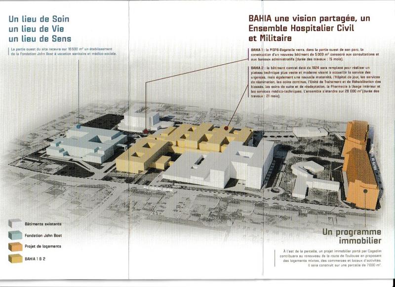 projet_bahia_bagatelles_2022