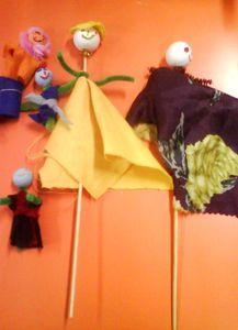 Marionnettes_14