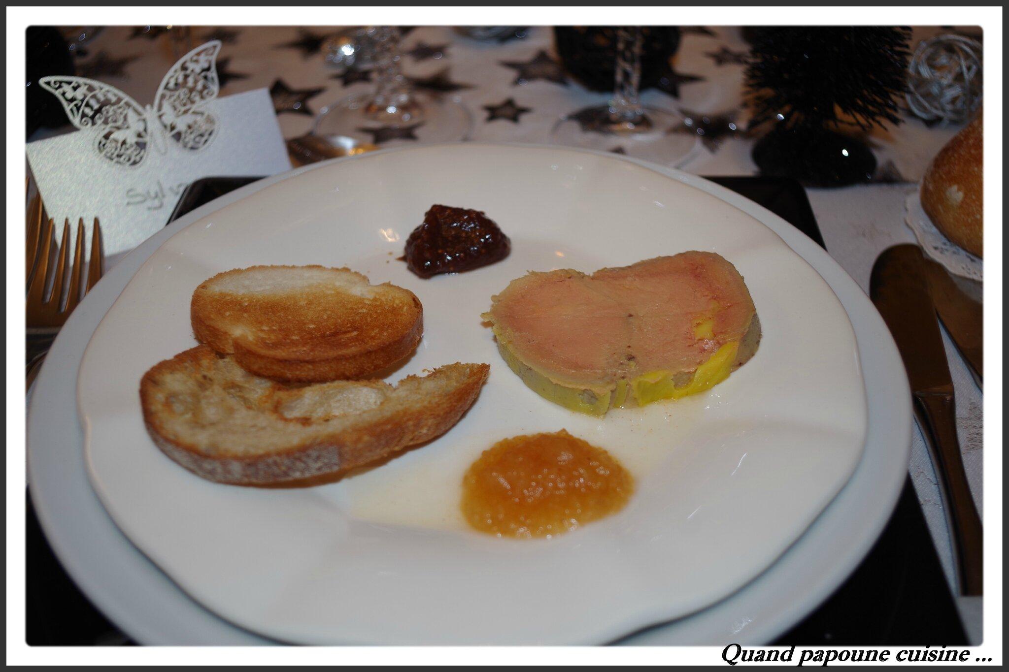 foie gras-50
