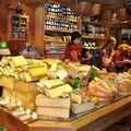 Mont-Blanc_Aout2010_097